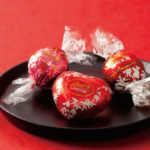 Lindorchocolate