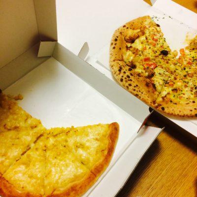 napolinokamapizza2