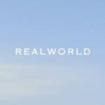 REALWORLDeye